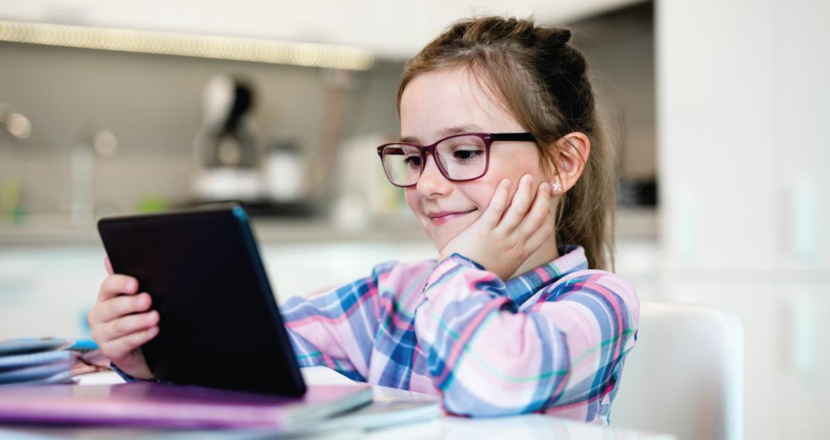 escuelas y el uso de internet